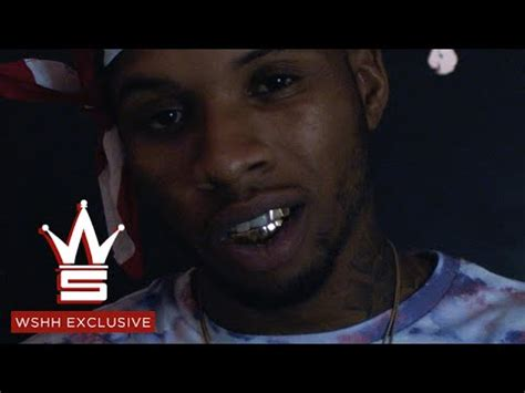 """Tory Lanez """"Mama Told Me"""" (Produced by Ryan Hemsworth"""